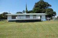 Remodeled 2 bedroom 2 bath on large fenced lot with ocean views!!