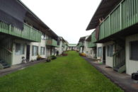 Conveniently Located .  2 Bedroom Condo In Hilo $47,500